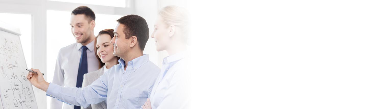 Unternehmensbewertung bei Unternehmensverkauf durch Experten von Unternehmens-Broker