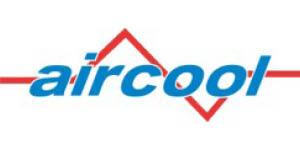 Aircool
