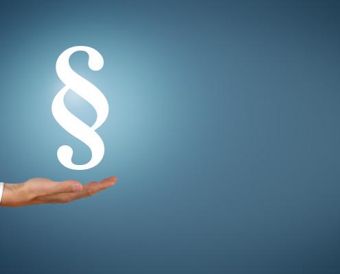 Unternehmenskaufvertrag Stolpersteine Deal-Breaker Paragraf und Recht