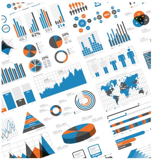 Unternehmensverkauf von Dienstleitungsunternehmen nach einer Analyse und Firmenbewertung