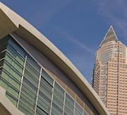 Unternehmens-Broker in Frankfurt am Main - Experte in Firmenbewertung , Firmenverkäufen und Firmennachfolgen