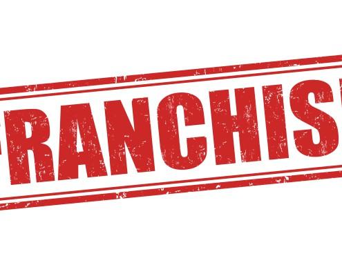 Unternehmensverkauf Franchise Unternehmen - Firma verkaufen