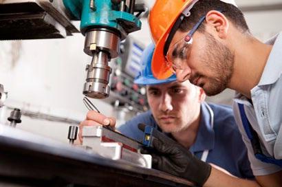 Firmenkauf und Firmennachfolge durch Bewertung des Produktionspotentials