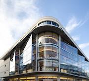 Unternehmensverkauf , Unternehmensnachfolge , Unternehmensbewertung im Standort Stuttgart von Firma Unternehmens-Broker