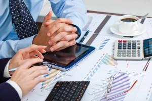 Unternehmensbewertung bei Unternehmenskauf oder Unternehmensübernahme