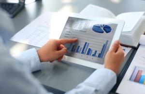 Unternehmensbewertung bei Unternehmensverkauf und Unternehmensnachfolge