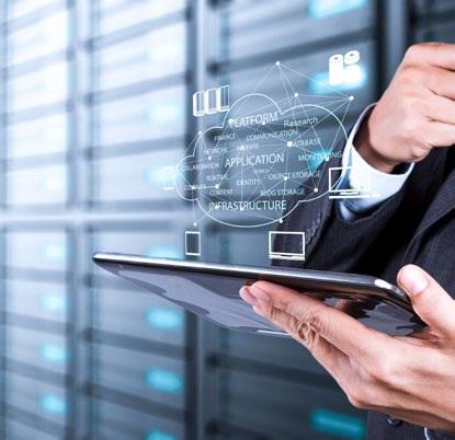 Unternehmensverkauf und Unternehmensnachfolge bei IT- und Software-Unternehmen