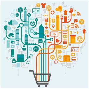 Firmenverkauf Onlineshop nach Firmenbewertung von Unternehmens-Broker