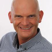 Dietmar Stark