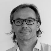 Gerd Holzwarth