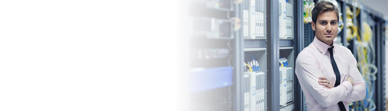 Firmenverkauf IT-Unternehmen , Software-Unternehmen durch Experten von Unternehmens-Broker