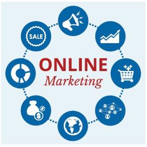 Marketing-Prozess bei Unternehmensverkauf von Onlineshops