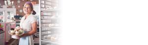 Systemgastronomie Franchise-Unternehmen Verkauf , Kauf und Bewertung durch Unternehmens-Broker