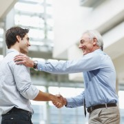 Business Broker und Mandatsvereinbarung