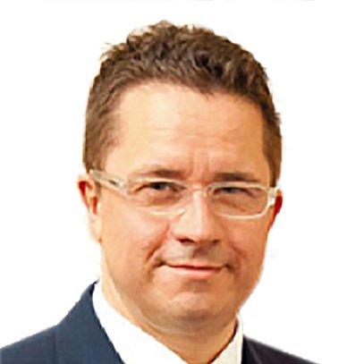 Claus-Dieter Kotalla