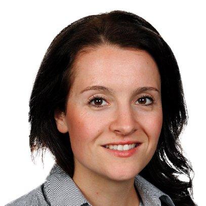 Kathrin Pothmann