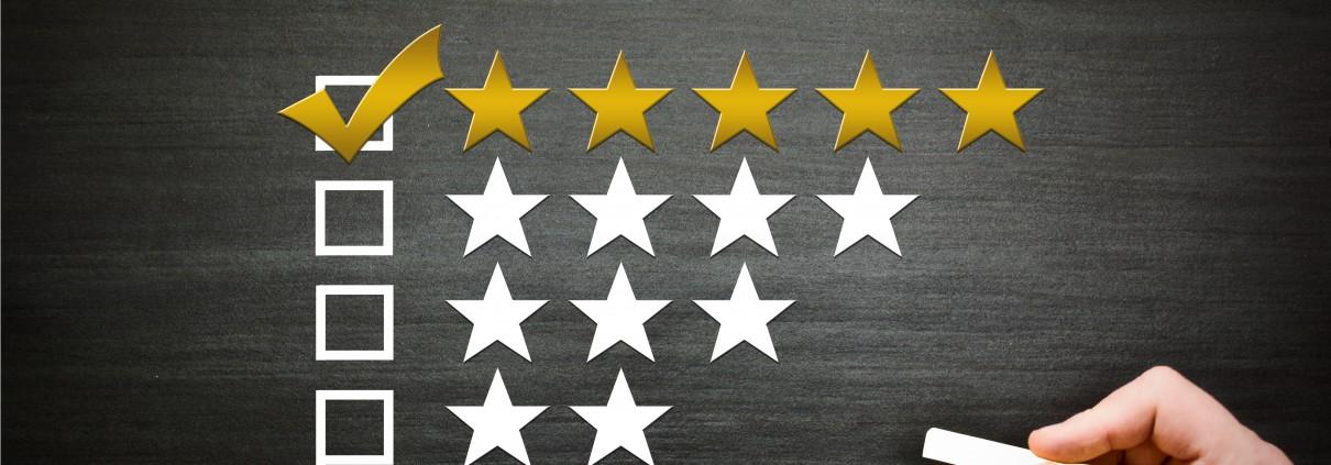 qualitative Unternehmensbewertung