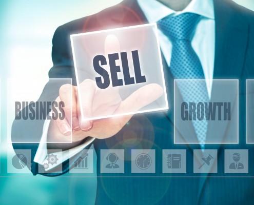 Firma verkaufen, Firmenverkauf, Unternehmensverkauf,