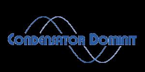 Condensator Dominit