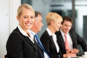 Karriere als Unternehmensbroker: Junior M&A Berater