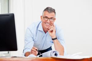 Karriere als Unternehmensbroker: Senior M&A-Berater_medium