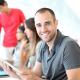 Karriere als Unternehmensbroker: Werkstudent M&A-Analyst