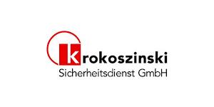Krokoszinski Sicherheitsdienst GmbH