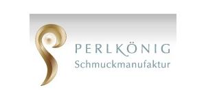 Perlkönig Schmuckmanufaktur