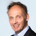 Michael Hörnschemeyer