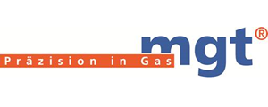 Logo MGT Gruppe