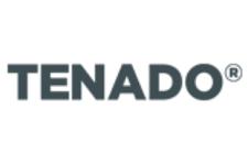 Logo TENADO