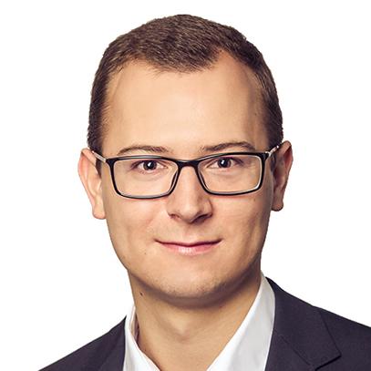Florian Scheuring