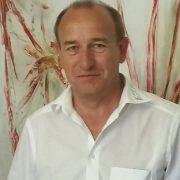 Klaus Jesch