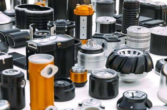 Verkauf Automotive-Unternehmen Prototypenbau