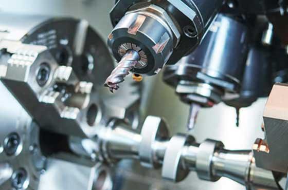 Verkauf Automotive-Unternehmen Werkzeugbau