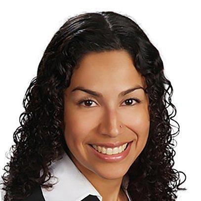 Mariela Sanchez